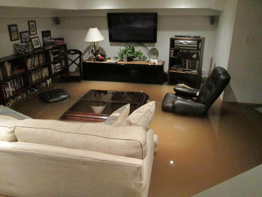basement-flooding-nj