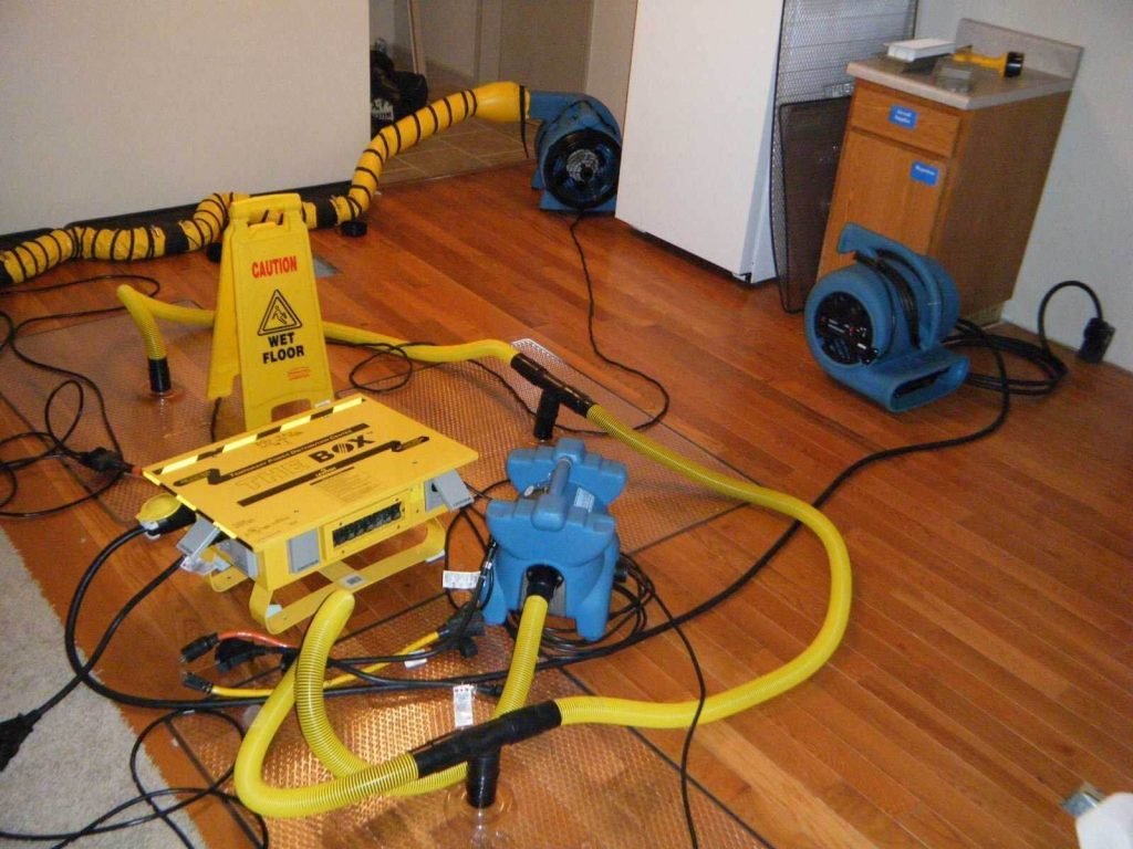 water-damage-removal-nj