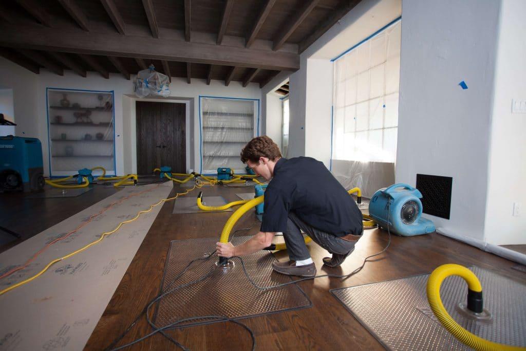 dryfast-property-restoration-services-nj