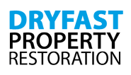 DryFast-Property-Restoration-NJ