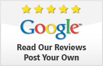 Google-Review-6_0